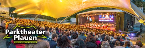 Parktheater Plauen Veranstaltungen 2021